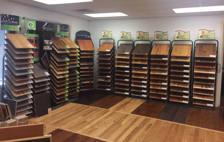 Image Result For Turman Hardwood Flooring