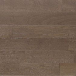 Alta Moda Angora White Oak Engineered Hardwood Flooring