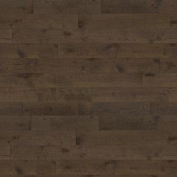 Alta Moda Borado White Oak Engineered Hardwood Flooring