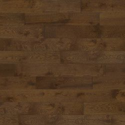 Alta Moda Brocade White Oak Engineered Hardwood Flooring