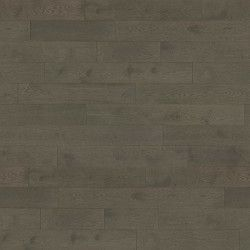 Alta Moda Felt White Oak Engineered Hardwood Flooring