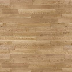 Alta Moda Linen White Oak Engineered Hardwood Flooring