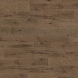 Alta Moda Madras White Oak Engineered Hardwood Flooring
